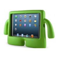 ipad mini case cover