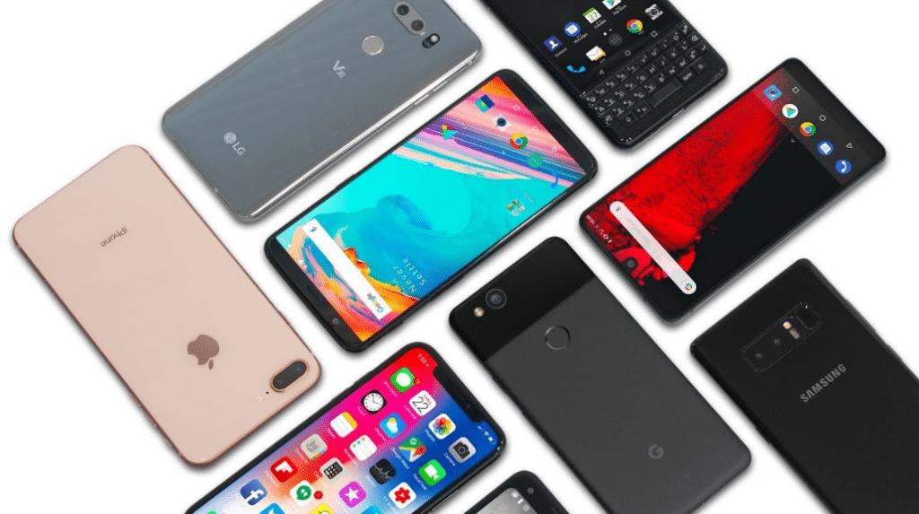 Refurbished-Mobile-Phones